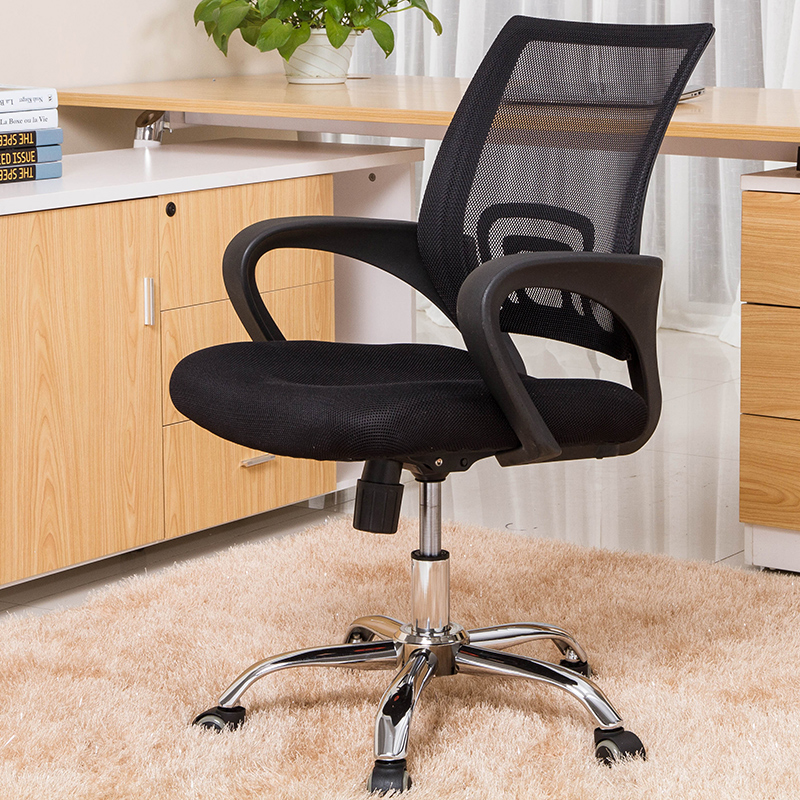 cheap mesh computer office chairs / modern office chairs on sale