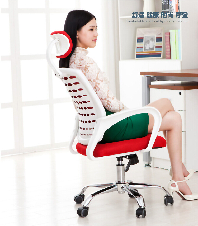 Best Ergonomic Swivel Office Mesh Chair/PC Gaming Computer chair