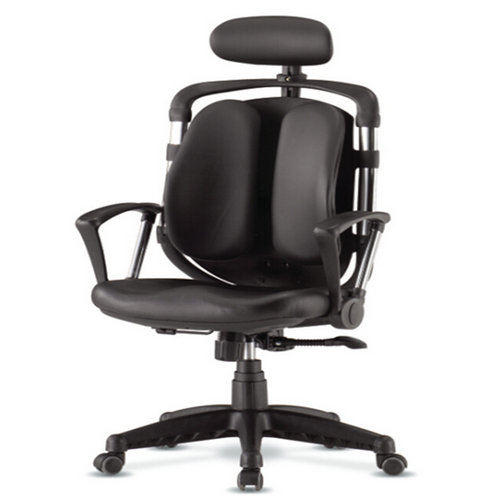 DSP comfortable office chairs/korea ergonomic desk chairs