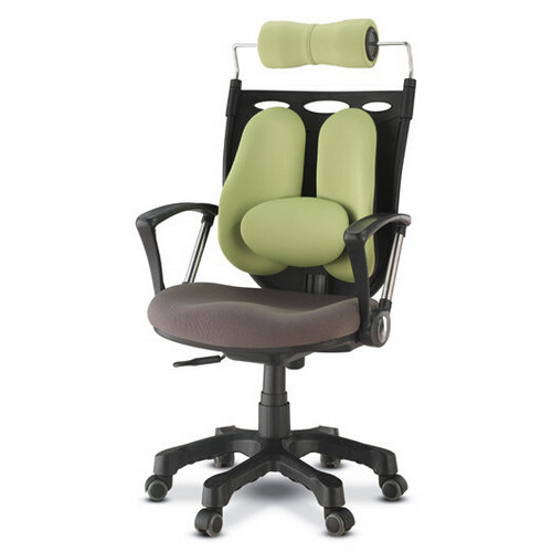 Korea DSP best ergonomic chair/best computer chair/luxury office chairs