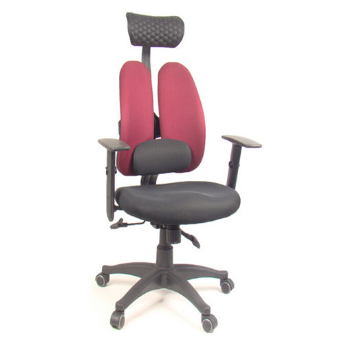 good office chair/stylish office chairs/office chair for back pain