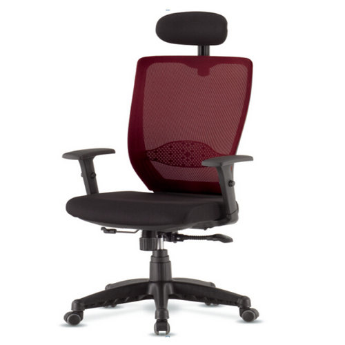modern desk chairs/wholesale office furniture/most comfortable computer chair