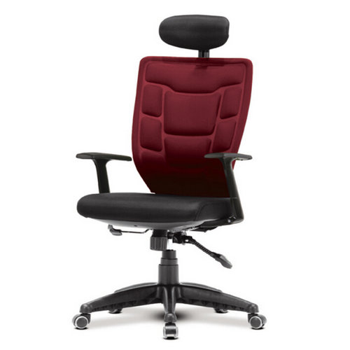 swivel office chairs/best office furniture/office chair ergonomic