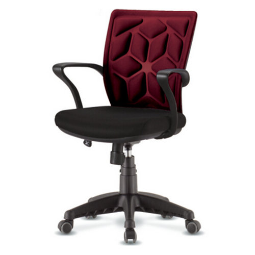 best office chairs for back pain/top office chairs/quality office furniture