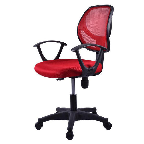 small office furniture/cheap office chairs for sale/office mesh chair