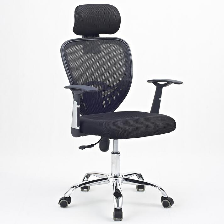gas lift office chair/office chair mesh/cheap home office furniture