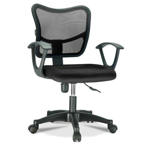 cheap office chair/mesh chairs/chair ergonomics/computer chair online