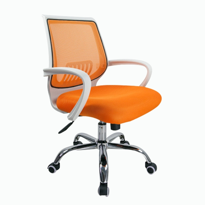 ergonomic desk chairs/office chair sale/mesh office chairs