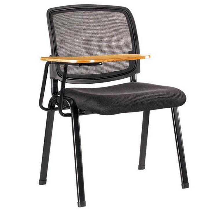 mesh chairs/online office furniture/office chair no wheels