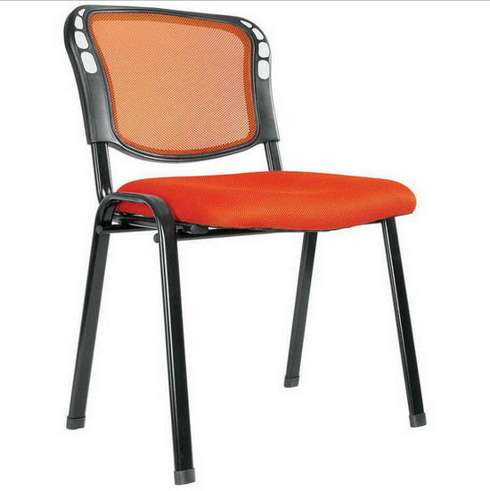ergonomic stool/mesh chairs/cheap desk chair/visitor chairs