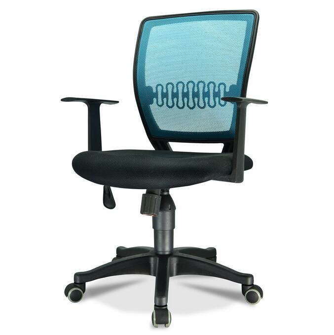 fabric office chairs/office works chairs/mesh chairs/computer chair online