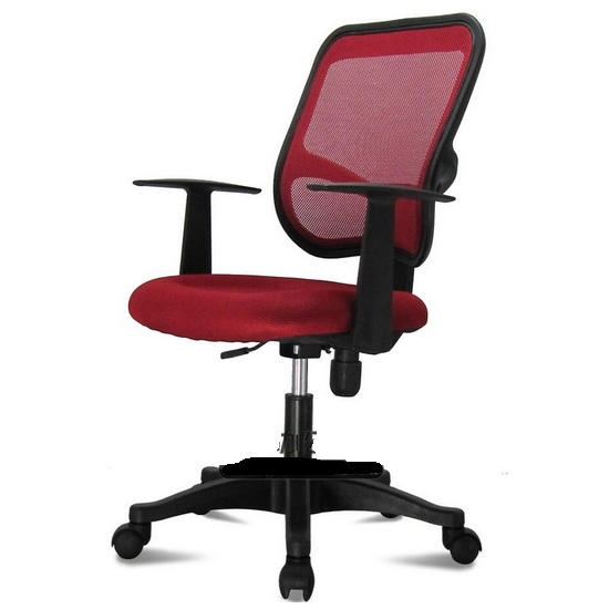 small office chair/chairs for office/meeting room chairs/cheap computer chair