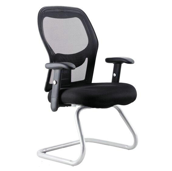 chairs for office/ergonomic desk chairs/meeting room chairs