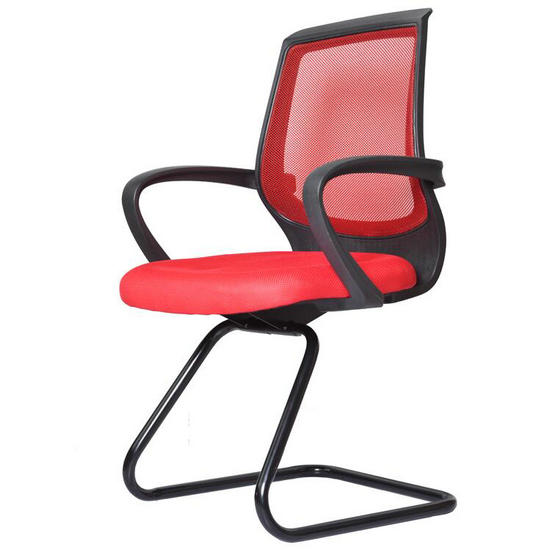 conference chairs/meeting room chairs/office furniture chairs