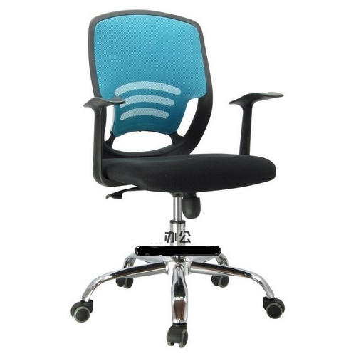 swivel office chairs/computer chairs for sale/best mesh office chair
