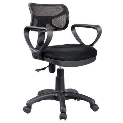 office chair mesh/office chairs ergonomic/office task chairs