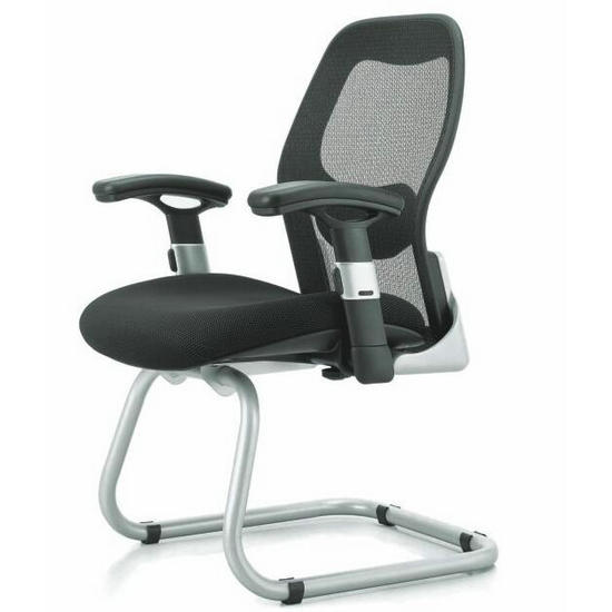 mesh chair/computer office chairs/best executive office chair