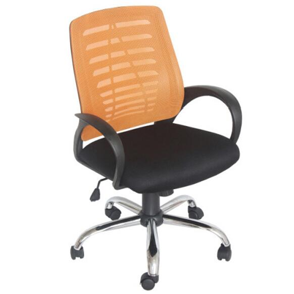 office mesh chair/low back office chair/cheapest office chairs