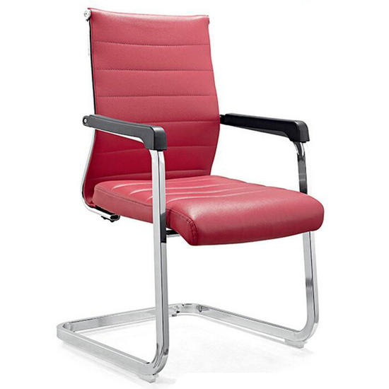 cheap desk chairs/stylish office chairs/office leather chair