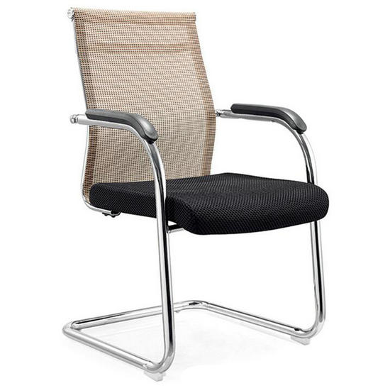 mesh back office chair/cheap desk chairs/office works chairs