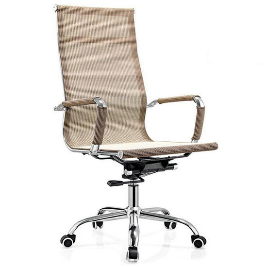 office chair high back/cheap computer chairs/cheapest office chairs