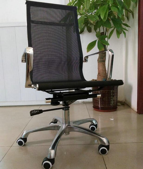 best cheap office chair/ergonomic mesh office chair/computer chairs online