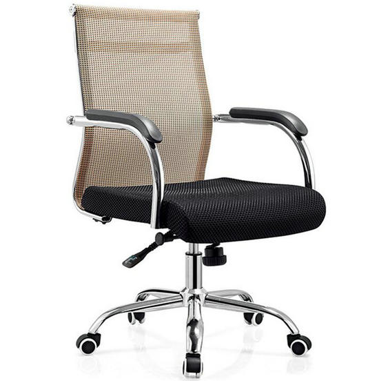 ergonomic mesh office chair/cheap home office furniture/cheapest office chairs