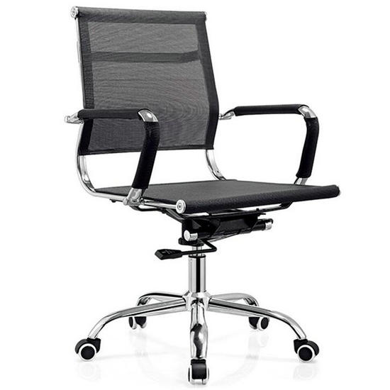 best office chair for lower back pain/mesh back office chair/chair ergonomics