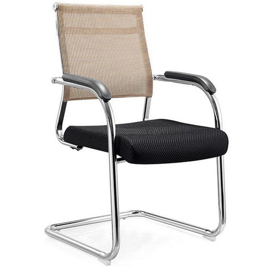 guest office chairs/cheap home office furniture/meeting room chairs