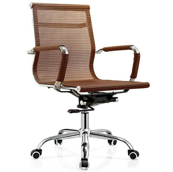 fabric office chair/cheap desk chairs/computer chairs for sale