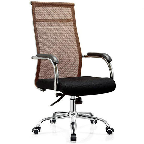 high back mesh office chair/cheap computer chairs/ergonomics office chair