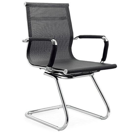 ergonomic mesh office chair,meeting room chairs,visitor chairs,office chair cheap