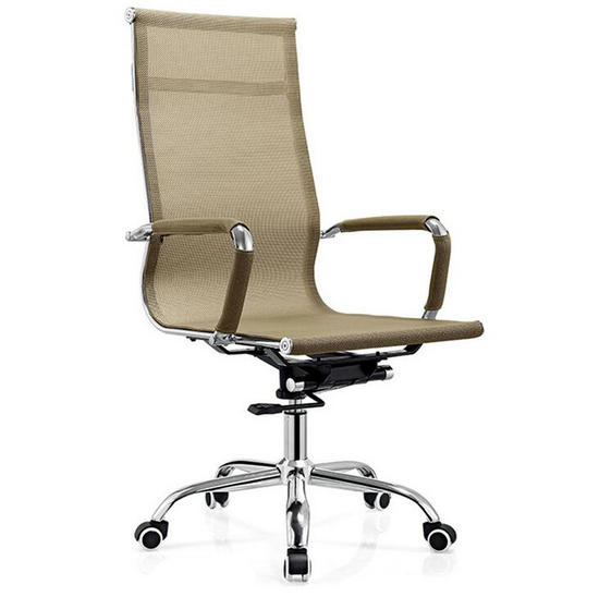 cheap computer chairs,office swivel chairs,best ergonomic office chairs