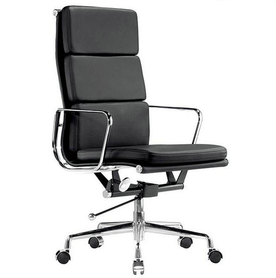 black leather office chairs,high back office chair,executive leather office chair