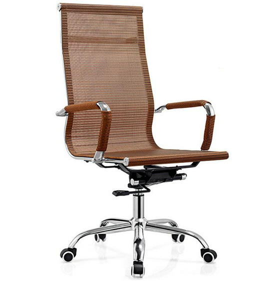 High back office chairs,swivel mesh chair,office chair ergonomic