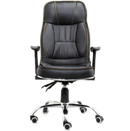 leather office chairs cheap,executive furniture,black office chair