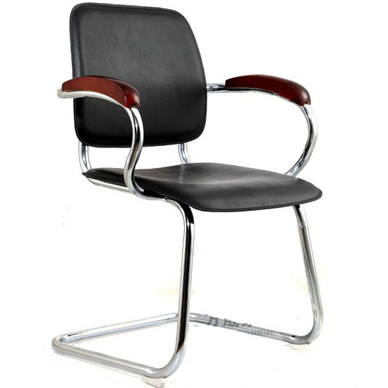 visitor chairs,conference chairs,office chair cheap,computer chairs online