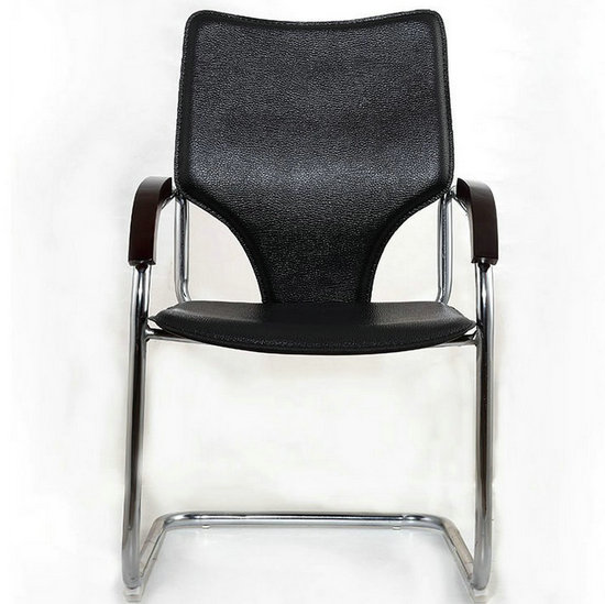 visitor chairs,cheap computer chair,office guest chair,home office desk chairs