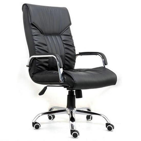 leather desk chairs,executive leather office chair,office chairs ergonomic