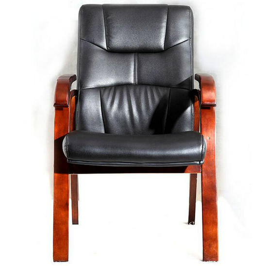 wooden office chair,executive office chairs leather,office reception chairs