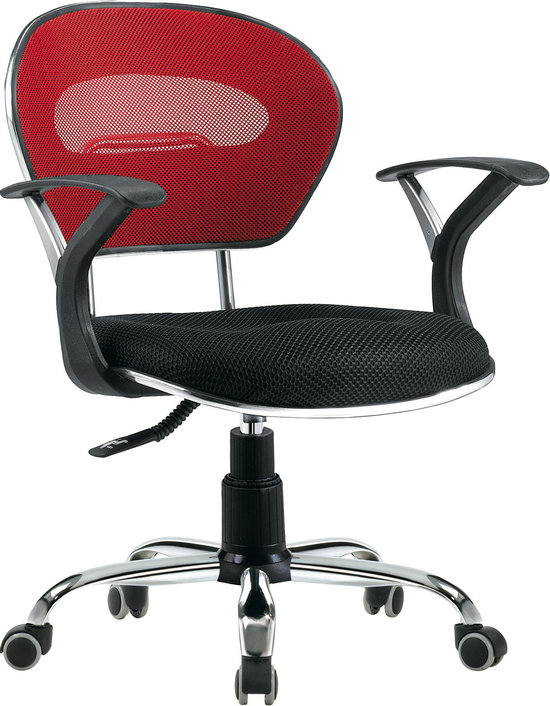 red desk chair,cheap computer chair,office chair mesh ergonomic