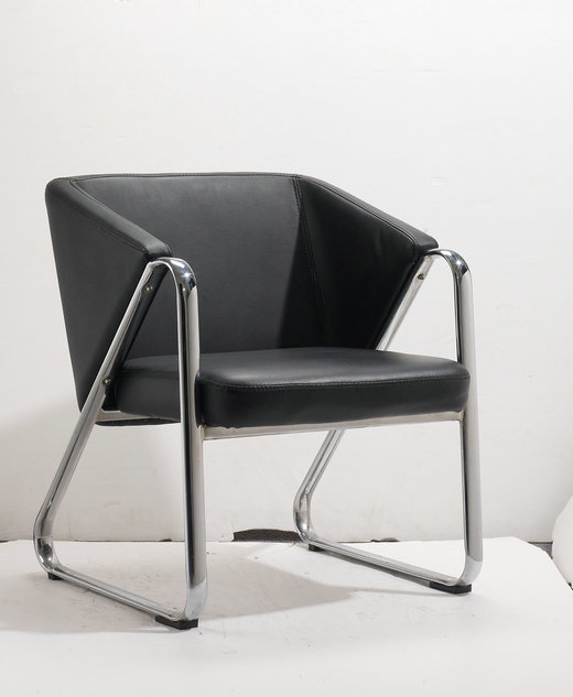 black leather office chairs,office sofa,office reception chairs,office lounge chairs