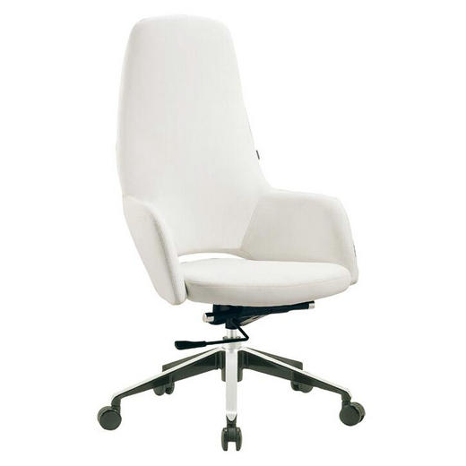 white leather office chairs,best executive office chair,ergonomic desk chairs