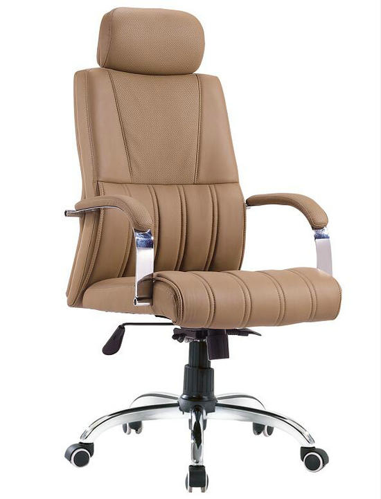 brown leather office chairs,executive office chairs leather,big & tall office chairs