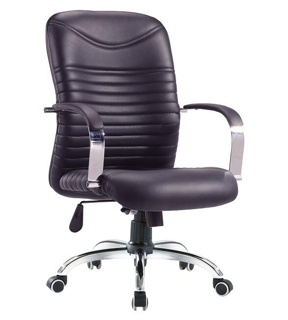 leather executive office chair,office swivel chairs,best ergonomic office chairs