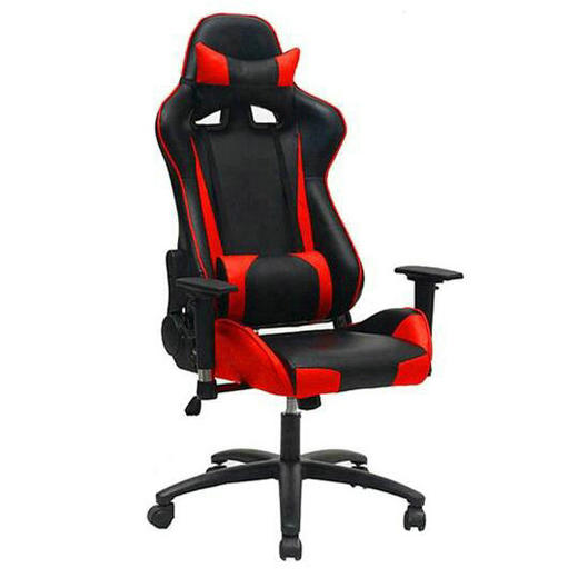 Gaming racing office chair PU leather office chair High quality cheap Game chair