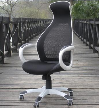 ergonomic gaming chair,best computer chair for gaming,video rocker gaming chair