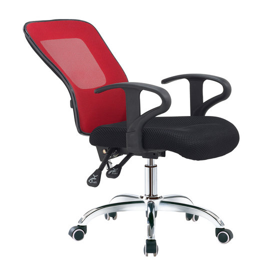 office chair mesh,ergonomic seating,computer desks for home