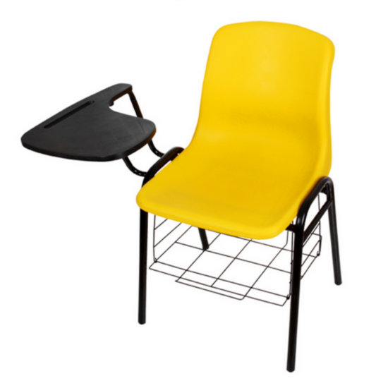 plastic table and chairs,conference meeting room chairs,school study chair