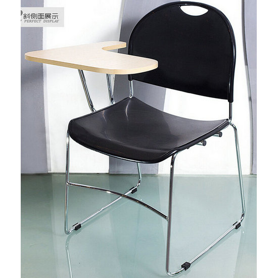 plastic school chairs,metal stacking student chairs,conference chairs